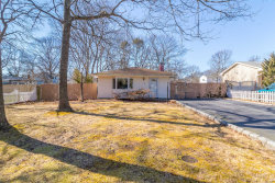 Photo of 36 Tonopan St, Mastic, NY 11950 (MLS # 3101389)