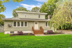Photo of 37 Surrey Dr, Center Moriches, NY 11934 (MLS # 3101512)