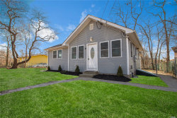 Photo of 90 Carlton Ave, Mastic, NY 11950 (MLS # 3102135)