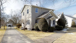 Photo of 48 N Ocean Ave, Center Moriches, NY 11934 (MLS # 3102375)