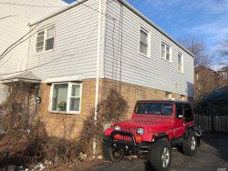 Photo of 12-09 115th St, College Point, NY 11356 (MLS # 3102601)
