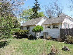 Photo of 29 2nd St, Wading River, NY 11792 (MLS # 3102616)