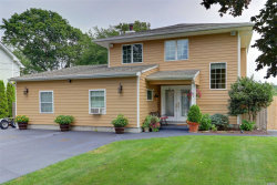 Photo of 57 Crystal Beach Blvd, Moriches, NY 11955 (MLS # 3102928)