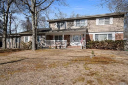 Photo of 75 E Moriches Blvd, Eastport, NY 11941 (MLS # 3104650)