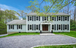 Photo of 5 Short Path, Nissequogue, NY 11780 (MLS # 3105150)