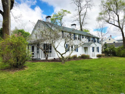 Photo of 149 South Country Rd, Remsenburg, NY 11960 (MLS # 3105464)
