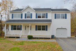 Photo of 16 Moriches Ave, East Moriches, NY 11940 (MLS # 3105756)