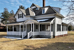 Photo of 36 S Woodlawn Ave, East Moriches, NY 11940 (MLS # 3106007)