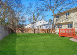 Tiny photo for 73 Mary Ave, Lake Ronkonkoma, NY 11779 (MLS # 3106506)
