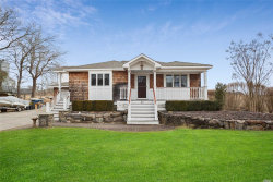 Photo of 29 Benjamin Ave, East Moriches, NY 11940 (MLS # 3107051)