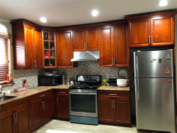 Photo of 20-12 126th Street, College Point, NY 11356 (MLS # 3108685)