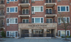 Photo of 740 E Broadway , Unit 1L, Long Beach, NY 11561 (MLS # 3109752)
