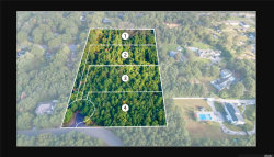 Photo of 4 N Lawrence--LOT 3 Ct, Center Moriches, NY 11934 (MLS # 3109769)
