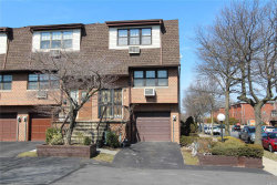 Photo of 120-25 Ketch Ct , Unit 35, College Point, NY 11356 (MLS # 3109857)