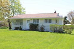 Photo of 88 Atlantic Ave, East Moriches, NY 11940 (MLS # 3110118)