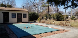Tiny photo for 2387 Motor Pky, Lake Ronkonkoma, NY 11779 (MLS # 3110143)