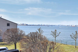 Photo of 5-10 115 St , Unit F, College Point, NY 11356 (MLS # 3110398)