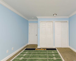Tiny photo for 3104 S Bluffs Dr, Baiting Hollow, NY 11933 (MLS # 3110435)