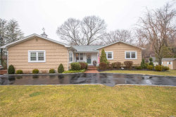 Photo of 94 Broad View Cir, Wading River, NY 11792 (MLS # 3110819)