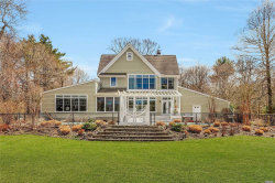 Photo of 72A Senix Ave, Center Moriches, NY 11934 (MLS # 3110864)
