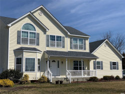Photo of 7 Bittersweet Ln, Center Moriches, NY 11934 (MLS # 3111478)