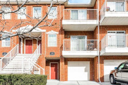 Photo of 3-13 Endeavor Pl , Unit A, College Point, NY 11356 (MLS # 3111485)