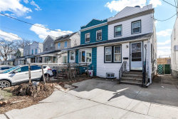 Photo of 123-06 26th Ave, Flushing, NY 11354 (MLS # 3111502)