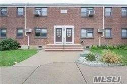 Photo of 16-30 160 St, Whitestone, NY 11357 (MLS # 3111883)