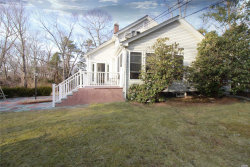 Photo of 59 Brook Dr, Stony Brook, NY 11790 (MLS # 3112202)