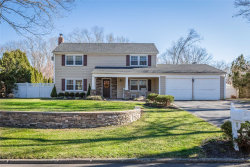 Photo of 8 Bucknell Ln, Stony Brook, NY 11790 (MLS # 3114956)