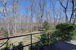 Photo of 26 Cordwood Path, St. James, NY 11780 (MLS # 3115074)
