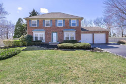 Photo of 4 Magnet St, Stony Brook, NY 11790 (MLS # 3115476)
