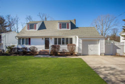 Photo of 46 Lower Rocky Pt Rd, Miller Place, NY 11764 (MLS # 3115665)