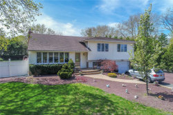 Photo of 496 Landing Ave, Smithtown, NY 11787 (MLS # 3117304)