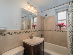 Photo of 18-70 211th St , Unit 5C, Bayside, NY 11360 (MLS # 3117317)