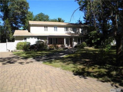 Photo of 3 High Gate Dr, Smithtown, NY 11787 (MLS # 3117591)