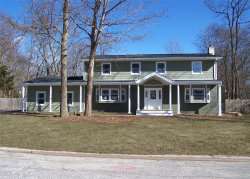Photo of 7 Wedgewood Ln, Miller Place, NY 11764 (MLS # 3117676)
