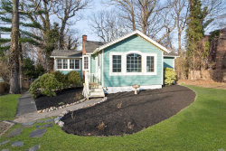 Photo of 83 Cedar Dr, Miller Place, NY 11764 (MLS # 3118134)