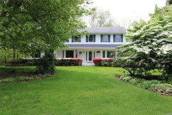 Photo of 4 Sound Breeze Dr, Miller Place, NY 11764 (MLS # 3118721)