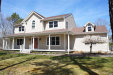 Photo of 31 Bridal Path, Center Moriches, NY 11934 (MLS # 3119430)