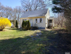 Photo of 444 Rowlinson Dr, Shirley, NY 11967 (MLS # 3120067)