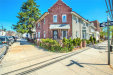 Photo of 123-01 14th Ave, College Point, NY 11356 (MLS # 3120434)