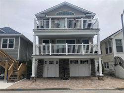Photo of 78 Tennessee Ave, Long Beach, NY 11561 (MLS # 3120647)