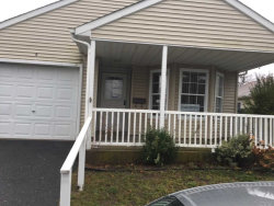 Photo of 5 Lime Tree, Manorville, NY 11949 (MLS # 3120719)