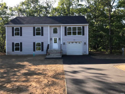 Photo of 115 Middle Country Rd, Ridge, NY 11961 (MLS # 3121435)