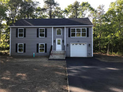 Photo of 119 Middle Country Rd, Ridge, NY 11961 (MLS # 3121439)