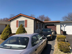 Photo of 10 Greenwood Blvd, Manorville, NY 11949 (MLS # 3122111)