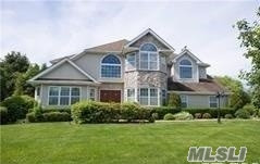 Photo of 4 Arborvitae Ln, Miller Place, NY 11764 (MLS # 3122441)