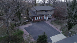 Photo of 2 Harmony Ln, Setauket, NY 11733 (MLS # 3122904)