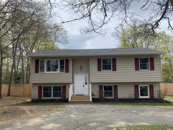 Photo of 30 Hermann Ave, Center Moriches, NY 11934 (MLS # 3122999)